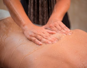 Spa_Massage_affusion_homme-20746