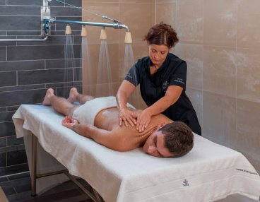 Spa_Massage_affusion_homme-9609