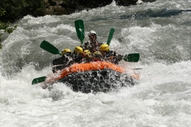 Rafting2 3-vallees-aventures